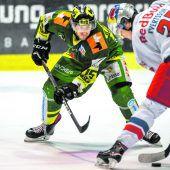 Lustenau sucht den Auswärtssieg