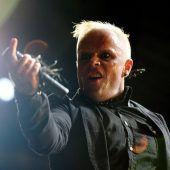 Mit Prodigy-Frontmann Keith Flint ist ein Musikpionier gestorben