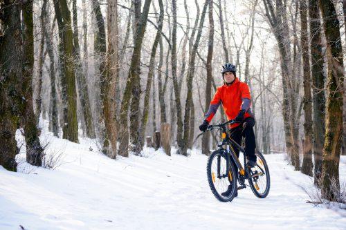 Über 3400 Personen beteiligten sich beim Winterwettbewerb.shutterstock