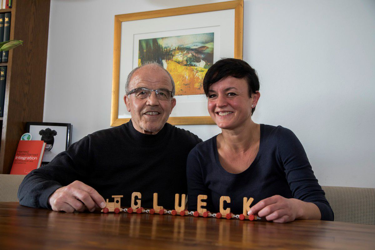 single sucht single in Gtzis - Bekanntschaften - Partnersuche