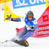 Lukas Mathies feierte seinen Titel-Hattrick