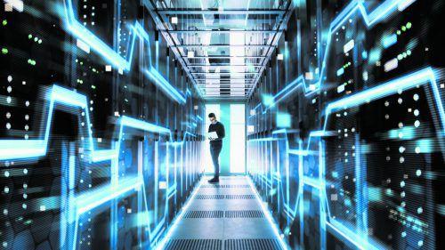Auf dem Weg in die Zukunft gibt es eine Reihe von Berufen, die besonders gebraucht werden.