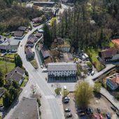 Sternbräu-Gebäude verkauft