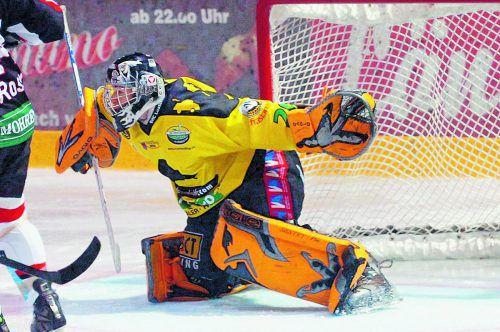 Beim EHC Lustenau erlernte Rene Swette das Torhüter-ABC, mit dem KAC holte er sich den EBEL-Titel, die letzte Station war der HC Innsbruck.Stiplovsek, gepa