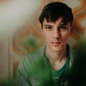 Bernhard Eder präsentiert sein siebtes Album