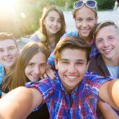 Jugendaustausch mit Partnerstadt Plettenberg