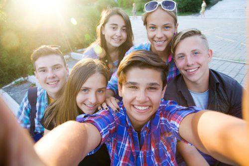 Bludenzer Jugendliche können eine Urlaubswoche in Plettenberg verbringen.