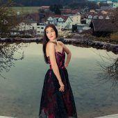 Wer wird Miss Vorarlberg 2019?