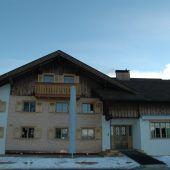 Millrütte Resort in Götzis sucht neuen Besitzer