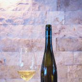 Chardonnay 2017Ochsleiten