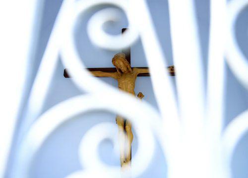 Der Karfreitag ist für evangelische Christen, Methodisten und Altkatholiken kein gesetzlicher Feiertag mehr. APA