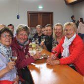 Das Piemont kulinarisch zu Gast in Lochau