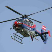 Zwei Todesopfer bei Alpinunfällen im Land