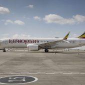 Weiterer kleiner Softwarefehler bei Boeing 737 MAX