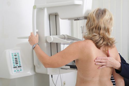 Die Frauenheilkunde hatte im Bereich der Vorsorge-medizin immer schon eine Vorreiterrolle. fotolia