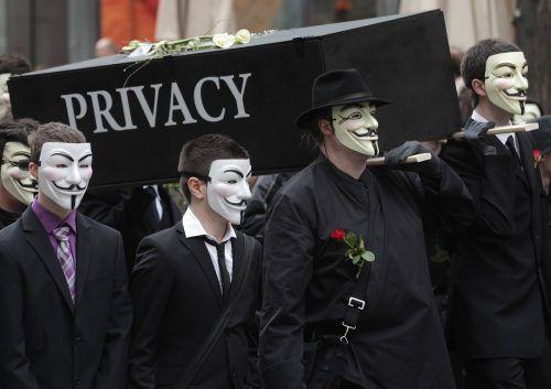 Die umstrittene Praxis sorgte schon vor Jahren für Proteste. reuters