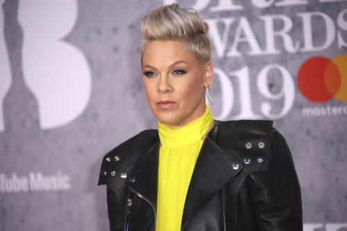 Die US-Sängerin verarbeitet ihr Erlebtes in ihren sehr persönlichen Songs. AP