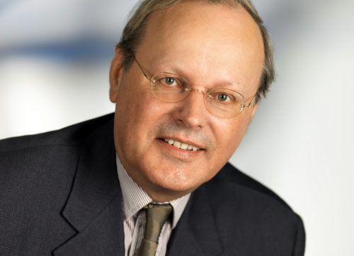 Dr. Markus Metka gilt als einer der führenden Pioniere auf dem Gebiet der Anti-Aging-Medizin. metka