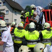 Emser Feuerwehr feiert 150. Geburtstag