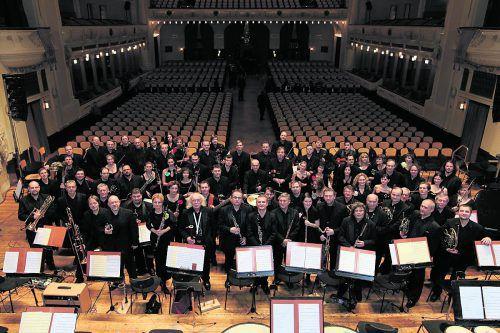 """Ein Abend so packend wie die Serie selbst: """"The Music of Game of Thrones – Live in Concert"""" im Festspielhaus. veranstalter"""