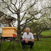 Alle Kraft für unsere Bienen