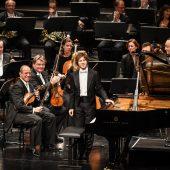 Chopin gleich im Doppelpack