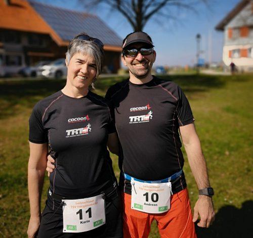 Fam. Valersi vom TRT Vorarlberg.trt voarrlberg