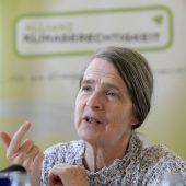 Eigenes Klimaschutzgesetz gefordert