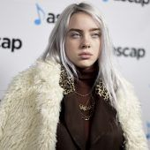 Hype um Billie Eilish