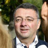 Opposition kritisiert Sozialhilfereform
