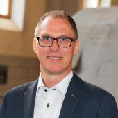 31 Millionen Euro für Kraftwerksausbau im Klostertal