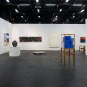 Art Cologne eröffnet