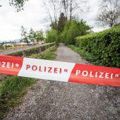 Tödlicher Streit in Dornbirn: War das Motiv ein geplatztes Drogengeschäft? B1