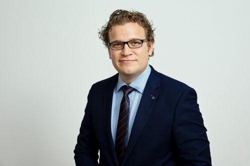 """Lukas Sustala: """"Es liegt sehr wenig Konkretes vor."""" agenda austria"""