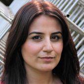 Karosh Taha erhält Hohenemser Literaturpreis