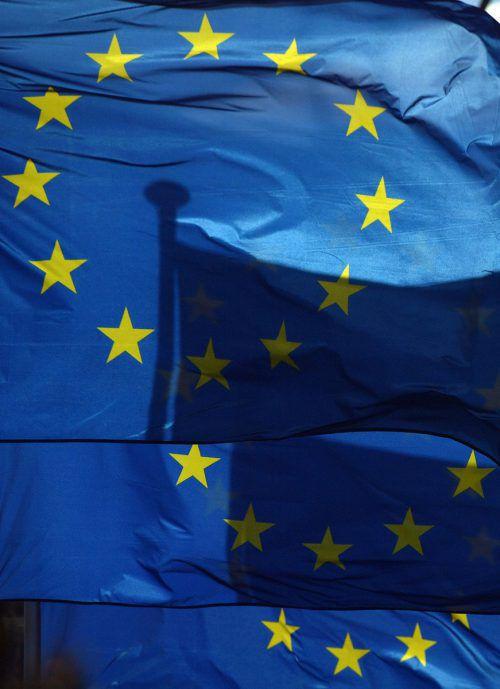 Lageberichte europäischer Geheimdienste zeigten, dass besonders junge Menschen stünden im Fokus der Wahlbeeinflussung stünden. AFP