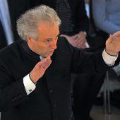 Stars, Beethoven und Puppen im Theater an der Wien