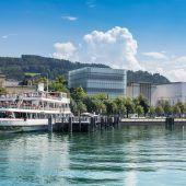 Der Bodensee als TV-Hauptdarsteller