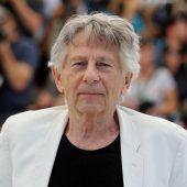 Polanski klagt gegen Ausschluss aus Oscar-Akademie