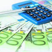 Maklerprovision ohne Vertrag