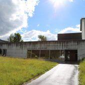 Volksschule in Göfis wegen Masernfall gesperrt