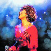 Erfolgsmusical feiert die Rocklegende Tina Turner
