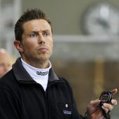 VSV hat neuen Trainer gefunden – Bulldogs noch nicht