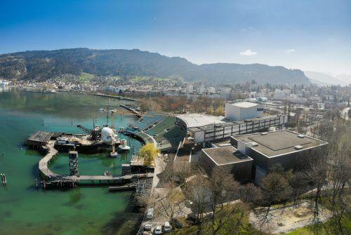 Vorarlberg erreicht mit drei der vier Bezirke gute Platzierungen im vorderen Feld des österreichweiten Vergleichs. VN