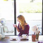 Neue digitale Skills am Arbeitsmarkt