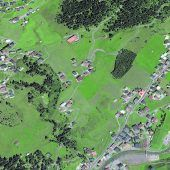 Milliardär ist am Arlberg auf Einkaufstour