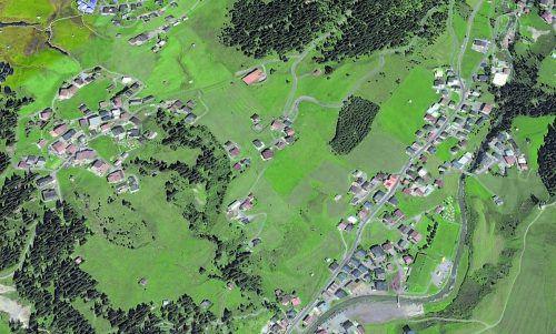 APA, Geoogle Earth, Maps4News
