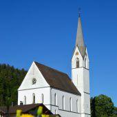 73 Gotteshäuser und Kapellen öffen am Freitagabend ihre Türen
