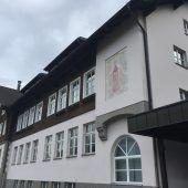 VKW heizt ab Herbst Schulzentrum ein