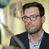 Kommission prüft Schüler-Lehrer-Konflikt an Wiener HTL